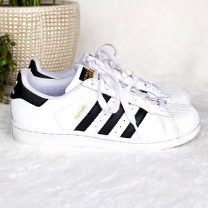 Adidas Superstar 20 sneaker